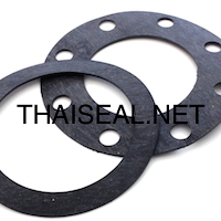 thermopacl asbestos gasket t550