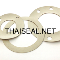 thermopack epdm gasket white