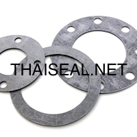 thermopack graphite s300 gasket