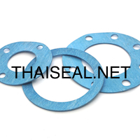 thermopack non-asbestos gasket t400