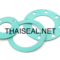 thermopack non-asbestos gasket t200