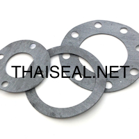 thermopack non-asbestos gasket t400r