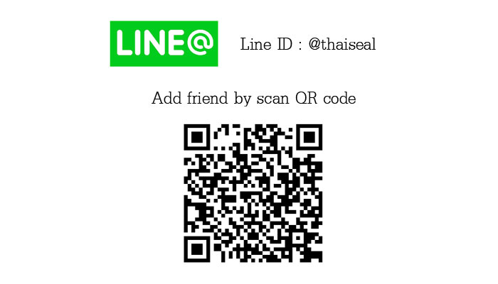lineadd westbound