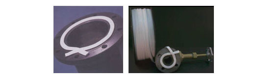 ptfe_expanded gasket